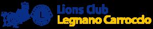 Lions Club Legnano Carroccio